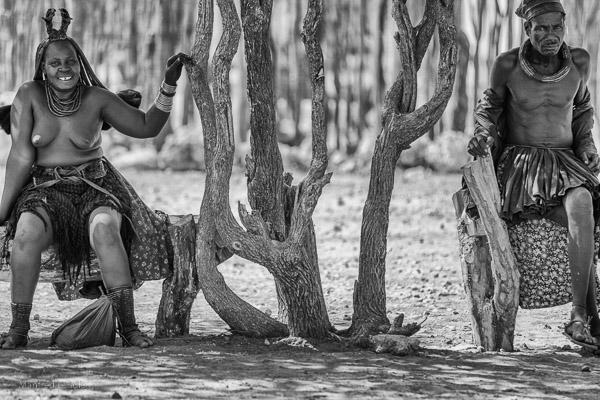 2015_Namibia_1D-4804-Berabeitet.jpg
