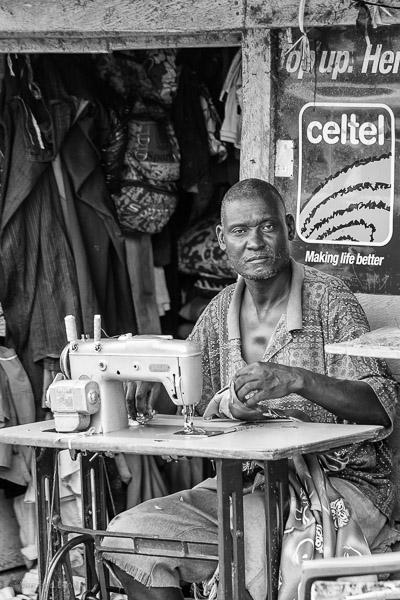 Uganda_2010_1D-0357-Bearbeitet.jpg