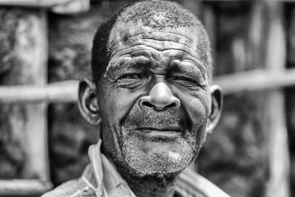 Uganda_2010_1D-0468-Bearbeitet.jpg