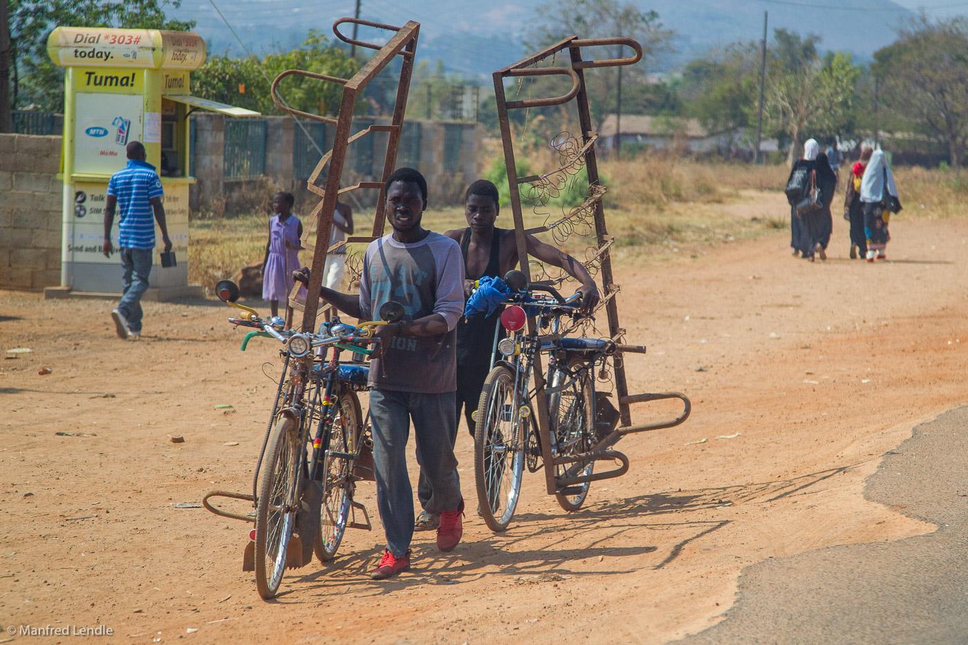 2019_Zambia_1D-5781.jpg