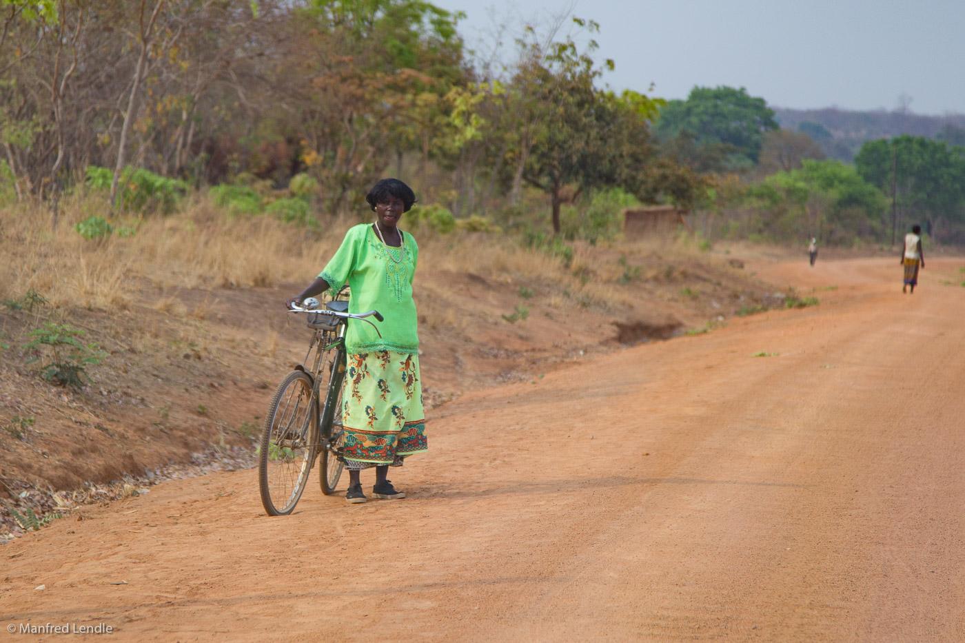 Zambia_2011_1D-7730.jpg