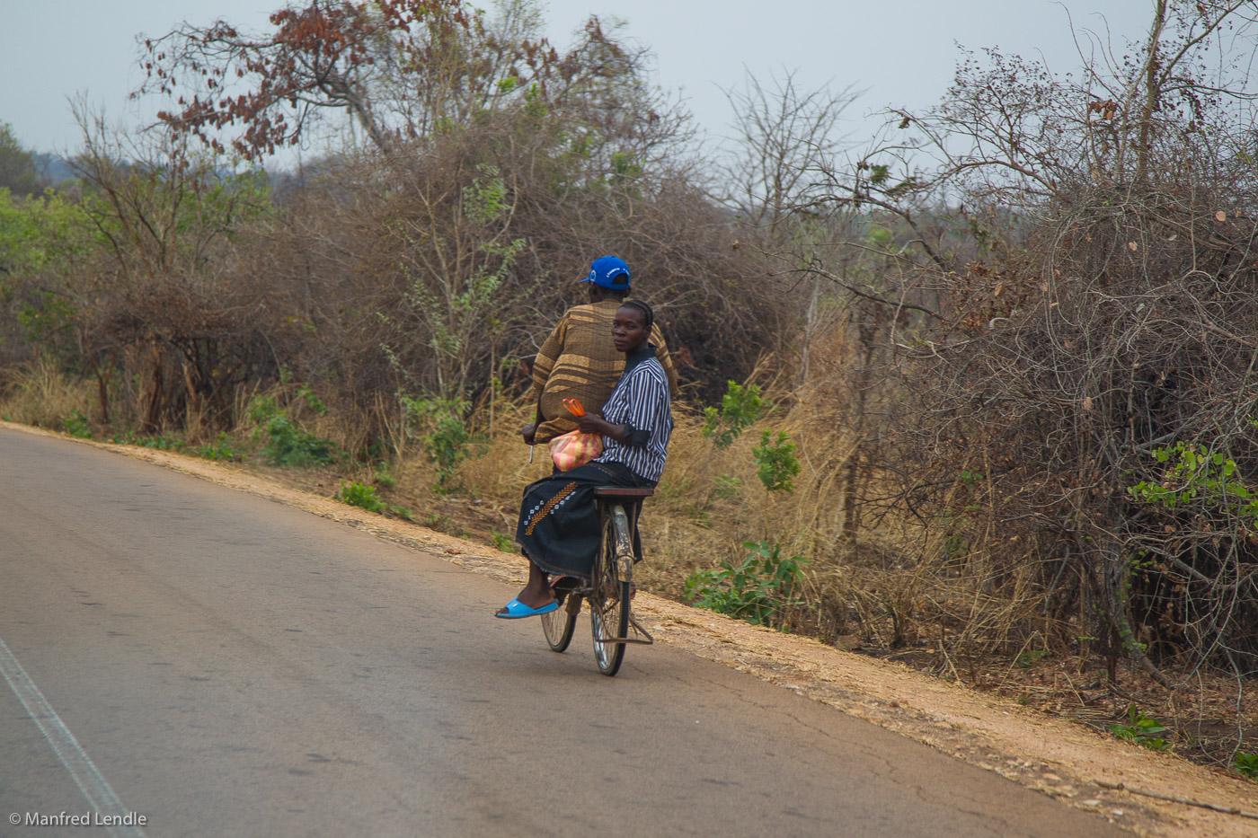 Zambia_2011_1D-7770.jpg