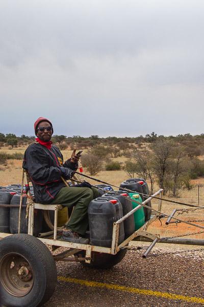 2018_Kalahari_1D-5362.jpg