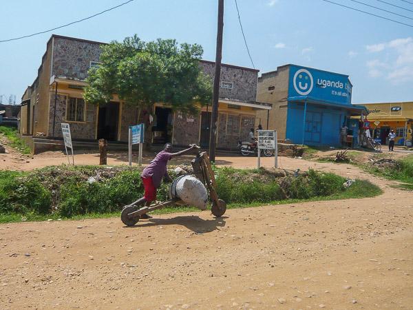 Uganda_2010_LX-1090323.jpg