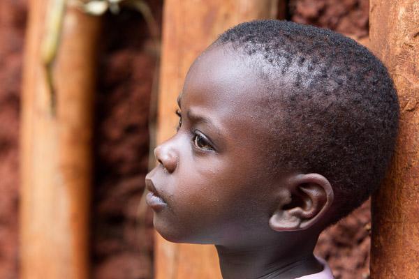 Uganda_2010_1D-0424-2.jpg