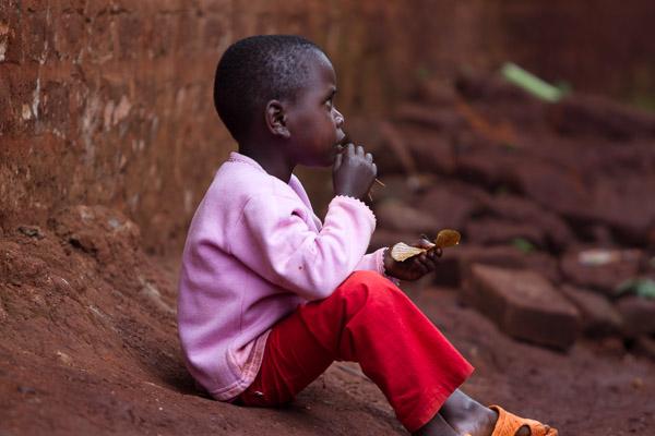 Uganda_2010_1D-0440.jpg
