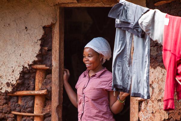 Uganda_2010_1D-0450.jpg